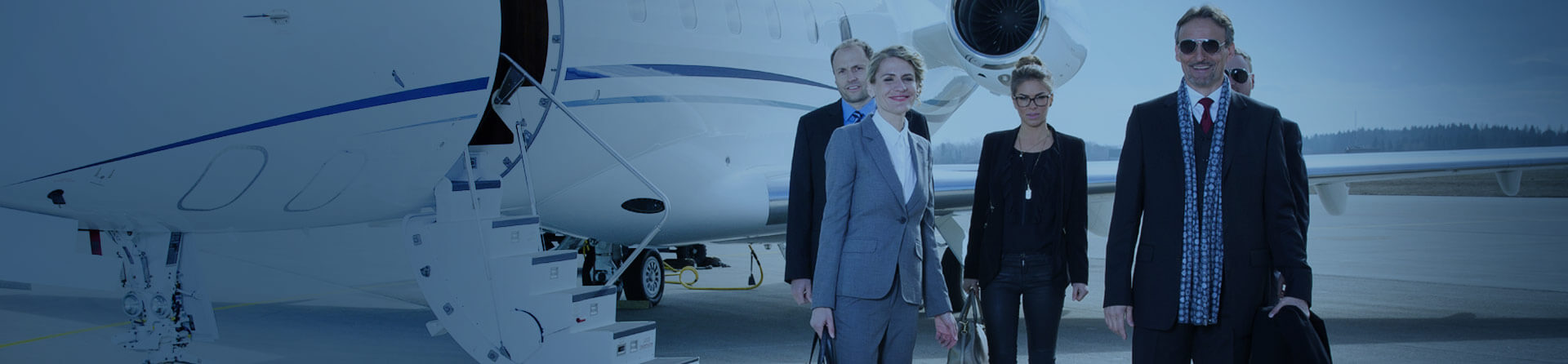 corporate-travel-solutions