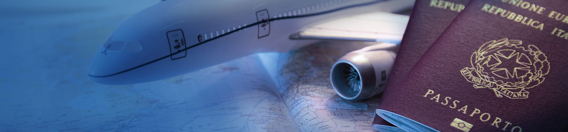 air-ticket-booking